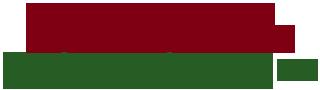 Pichlmaier Ferienwohnungen Logo